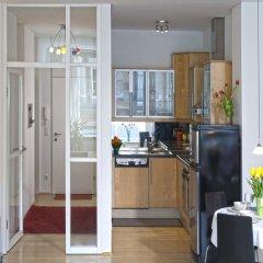 Отель Viennaflat Apartments - 1010 Австрия, Вена - отзывы, цены и фото номеров - забронировать отель Viennaflat Apartments - 1010 онлайн в номере