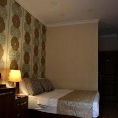 Stone Art Hotel комната для гостей фото 5