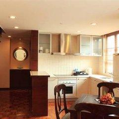 Апартаменты Portofino International Apartment в номере