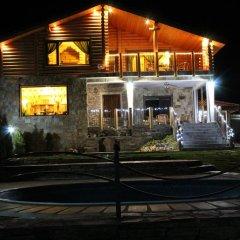 Отель Guesthouse Sianie Вилла фото 3