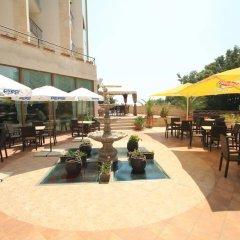 Отель Edelweiss- Half Board Болгария, Золотые пески - отзывы, цены и фото номеров - забронировать отель Edelweiss- Half Board онлайн питание фото 5