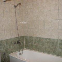 Апартаменты PM Services Flora Apartments Боровец ванная фото 2