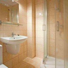 Hotel Polonia 3* Номер категории Эконом с различными типами кроватей фото 4