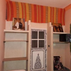 Отель Riad Mamma House Марокко, Марракеш - отзывы, цены и фото номеров - забронировать отель Riad Mamma House онлайн интерьер отеля