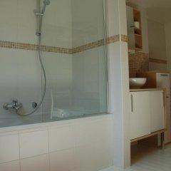 Отель Holiday Home Zuiderzin 3* Коттедж с различными типами кроватей фото 33