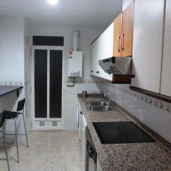 Отель Apartamentos Turia в номере фото 2