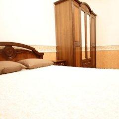 Гостиница Artist Hostel on Mayakovskaya в Москве 10 отзывов об отеле, цены и фото номеров - забронировать гостиницу Artist Hostel on Mayakovskaya онлайн Москва комната для гостей фото 5