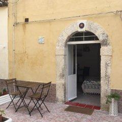 Отель Casa Argonauti Стандартный номер фото 10