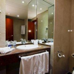Отель Estival Park ванная фото 2