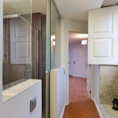 Отель Feel Porto Ribeira Vintage Duplex комната для гостей фото 3