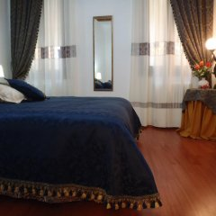 Отель Morettino Стандартный номер с различными типами кроватей фото 29