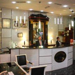 Отель Mayfair Hotel ОАЭ, Дубай - отзывы, цены и фото номеров - забронировать отель Mayfair Hotel онлайн интерьер отеля