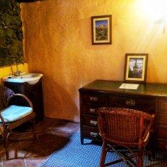 Hotel Rural Los Realejos Пуэрто-де-ла-Круc интерьер отеля фото 2