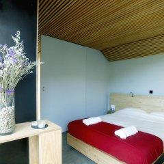 Отель InXisto Lodges комната для гостей фото 3