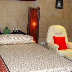 Zanas Oasis Hotel спа фото 2