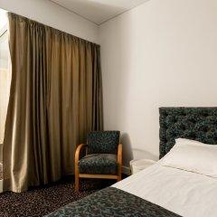 Sleep In Hostel Стандартный номер фото 9