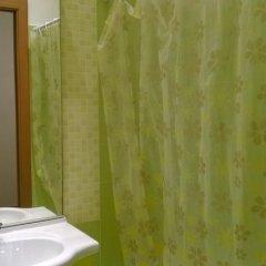 Отель Rita Room ванная