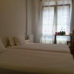 Отель Pension Easo комната для гостей фото 3