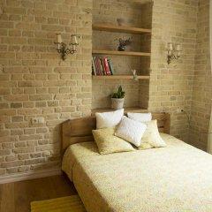 Отель Naugarduko Apartamentai комната для гостей фото 5