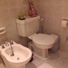 Отель Merzuq House Бирзеббуджа ванная фото 2
