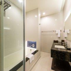 Отель Chatrium Riverside Bangkok 5* Номер категории Премиум фото 43