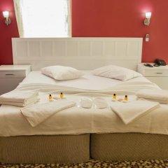 Tuzla Anı Hotel Турция, Стамбул - отзывы, цены и фото номеров - забронировать отель Tuzla Anı Hotel онлайн комната для гостей фото 2