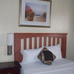 Отель Hogartel Dario Гондурас, Тегусигальпа - отзывы, цены и фото номеров - забронировать отель Hogartel Dario онлайн комната для гостей фото 5