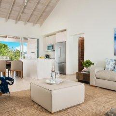 Отель Sailrock Resort- Island Hop Flight Included 4* Люкс с различными типами кроватей фото 8