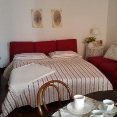 Отель Betì House Fiera Airport Guesthouse Апартаменты с различными типами кроватей фото 38