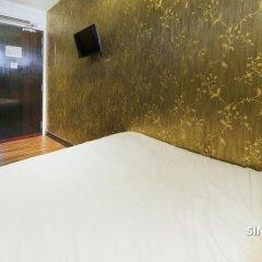 Отель Zen Rooms Temple Street Сингапур сауна