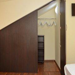 Отель Lowell 3* Стандартный номер с двуспальной кроватью фото 6