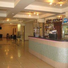Гостиница Мираж гостиничный бар