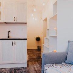 Апартаменты Elite Apartments – Gdansk Old Town Апартаменты фото 19