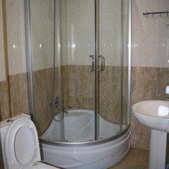 Отель Guest House Lusi ванная фото 3