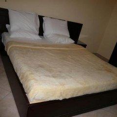 Апартаменты British Resort Apartments 3* Апартаменты с различными типами кроватей фото 4