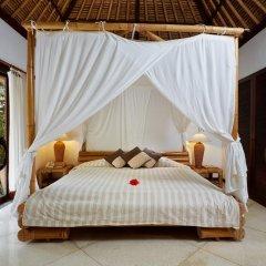 Отель Atta Kamaya Resort and Villas 4* Вилла с различными типами кроватей фото 26