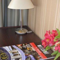 Гостиница Астория Тбилиси в номере