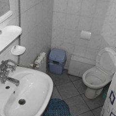 Гостиница Наутилус 2* Стандартный номер фото 7