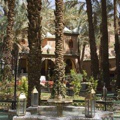 Отель Palais Asmaa Марокко, Загора - отзывы, цены и фото номеров - забронировать отель Palais Asmaa онлайн фото 10