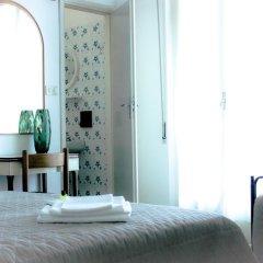 Hotel Leda 2* Стандартный номер с различными типами кроватей фото 5