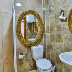Anadolu Suite Apart Люкс с различными типами кроватей