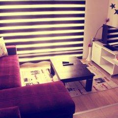 Edirne House Турция, Эдирне - отзывы, цены и фото номеров - забронировать отель Edirne House онлайн комната для гостей фото 4