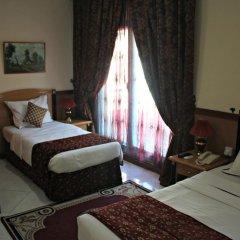 San Marco Hotel 2* Стандартный номер с двуспальной кроватью фото 4