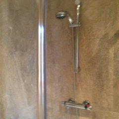 Отель Onslow Guest house ванная фото 3