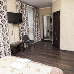 Chyhorinskyi Hotel комната для гостей фото 3