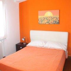 Отель b&b Simpaty Италия, Палермо - отзывы, цены и фото номеров - забронировать отель b&b Simpaty онлайн комната для гостей фото 3