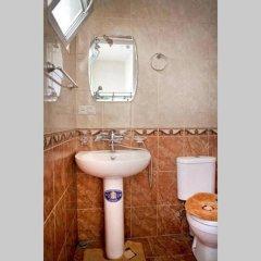 Отель Vera Guest House ванная