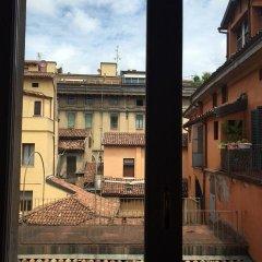 Отель Red Sofa B&B Италия, Болонья - отзывы, цены и фото номеров - забронировать отель Red Sofa B&B онлайн фото 4