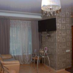 Гостиница Villa Club 3* Стандартный номер фото 3