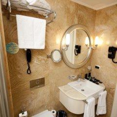 Ottomans Life Hotel 4* Номер Делюкс с различными типами кроватей фото 20